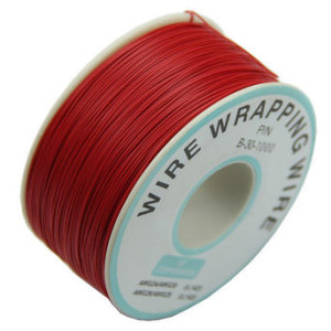 WPCSHQ30AWG